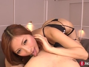free busty asian bukkake videos