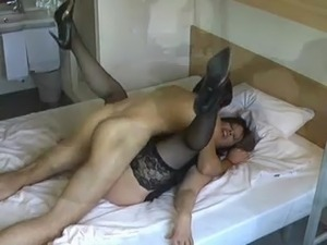 sex galleries aunt