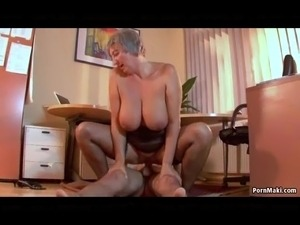 granny interracial sex tubes
