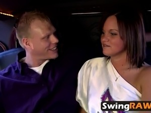 swinger submitted porn videos