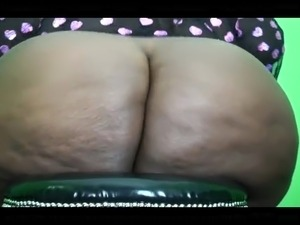 jiggly ass stocky anal threesom jpg 1200x900