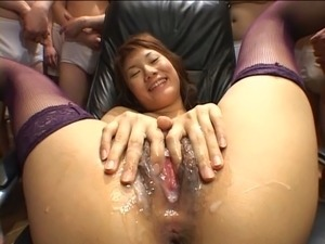 asian porno asian bukkake asian thumbnails