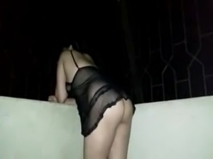 men cum inside my wife video