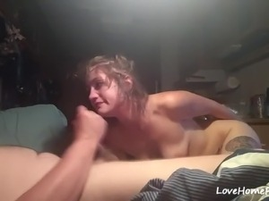 latina abuse face fuck videos