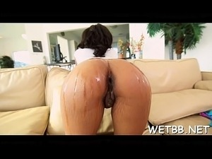 the biggest black porn women