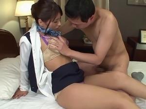 Big boobs no bras