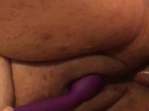 anal mature boy video