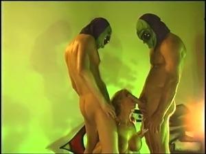 xxx mmf free hardcore movies
