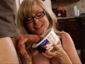 drunk moms fuck movies