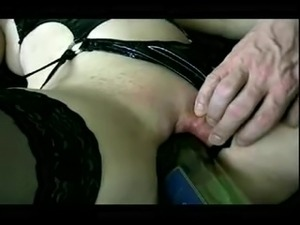 young wife sluts