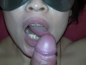amateur wife surprise video