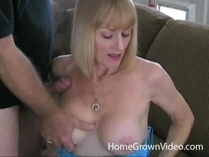 drunk white wife fucks black cock