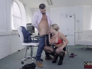 step fathers pounding doughters pussy xxx