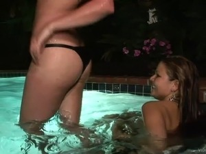 drunk wife interracial