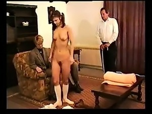 hot sexy mile school girl nude