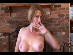 mature moms getting fucked by blacks