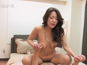 mature japanese sluts