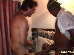 free black african sex photos