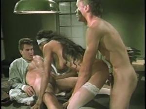 japanese erotic nurses