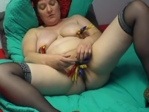 mature sex saggy big boobs