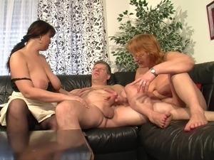mature bbw sex free