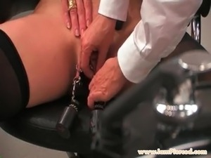 free amateur videos bdsm