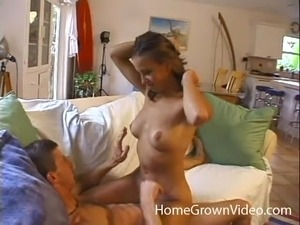 fucking cum filled pussy movie