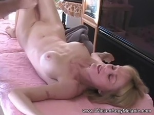 swinger party sex