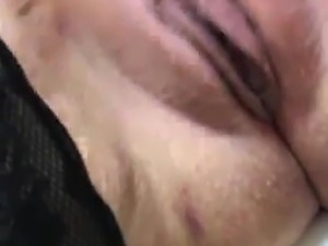 hot sexy porn at work videos
