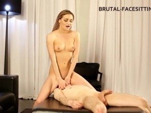 russian young nude gallery