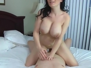 big tit asian pornhub