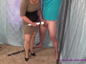 mommy smoking sex videos