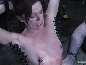 sex women bdsm videos
