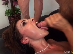 young girls big tit