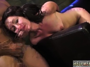 hot foot fetish girl porn