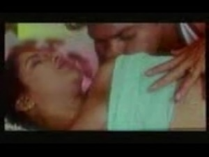 Telugu actress sex videos