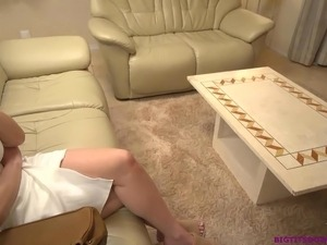 japanese girls ejaculation