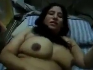 classic big breasts sexy videos