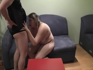 ebony porn star styles