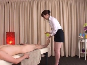 japanese hien massage sex porn