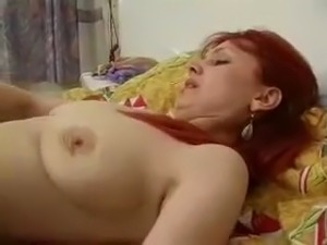 mature woman sex iom