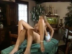 french softcore sex actresses