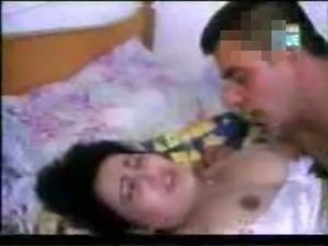 arabian hardcore porno