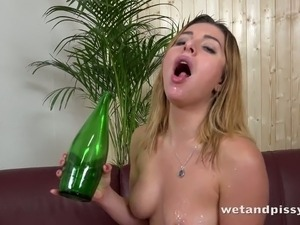 free porn videos girl pissing