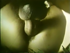 free porn dirty movies