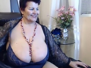 mature webcams free