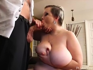 old man sex young slut