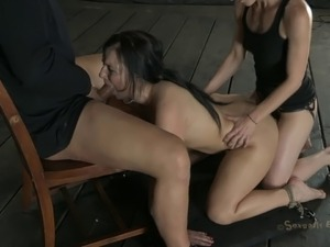 sex slave bdsm amateur