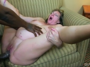 oral sex an i get pregnant