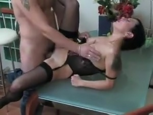 mother son sex movie free